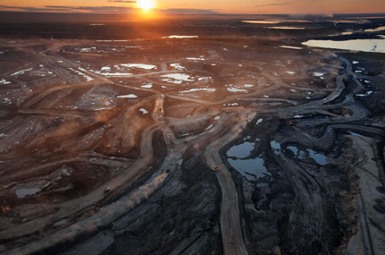 oil_sands_industry