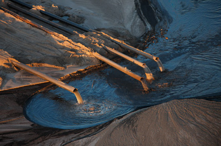 oil_sands_waste