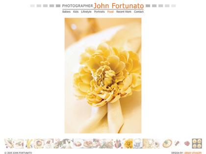 John Fortunato Photography